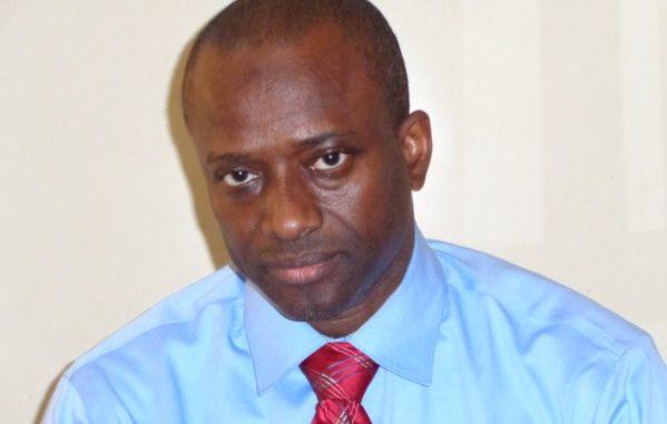 Mairie de Dieuppeul-Derklé: Ababacar Sadikh Bèye annonce sa candidature