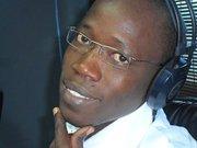 Gustu buss bi avec Mamadou Mouhamed Ndiaye