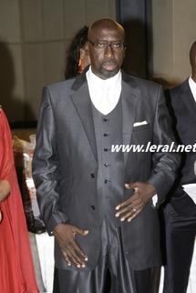 Abdoulaye Makhtar Diop sévèrement taclé: L'Eglise catholique ne donne pas de consignes de vote
