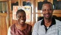 Côte d'Ivoire : jours tranquilles à Odienné pour Simone Gbagbo