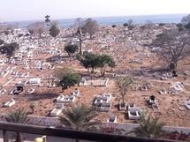 Médina: Un enfant échappe au sacrifice humain