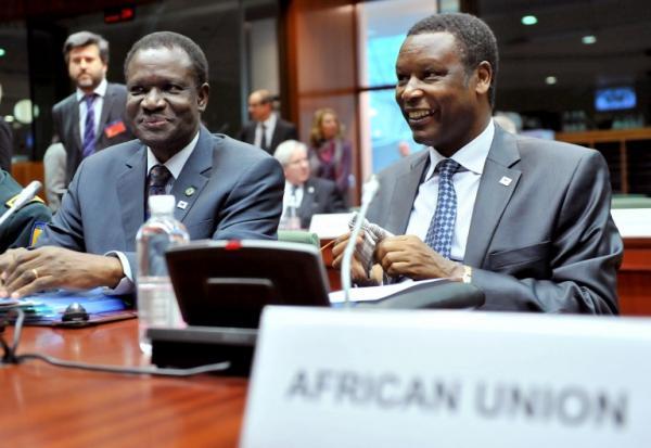 Jihadisme: L'étau se resserre autour des États de l'Afrique de l'Ouest