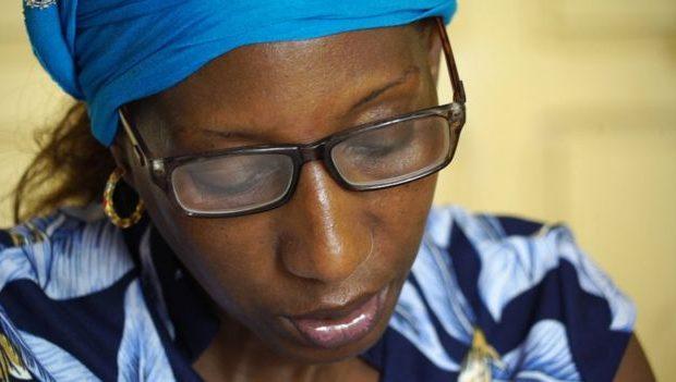 Awa, fonctionnaire qui vit à Dakar: «J'ai tout vendu pour payer mon traitement contre le cancer»