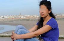 MAROC Elle se suicide pour échapper au mariage avec son violeur