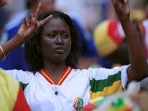 Sénégal :30 joueuses pour préparer le Maroc