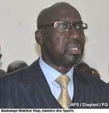 Un salaire de 25 millions de francs CFA pour le sélectionneur national (ministre)