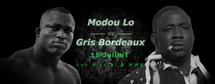 Lô / Gris Bordeaux Combat programmé pour le 15 juillet