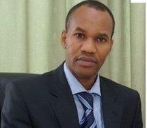 Chronique Politique du vendredi 16 Mars 2012 avec Mamadou Ibra Kane