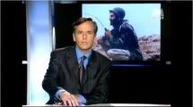 La Face Cachée De Ben Laden