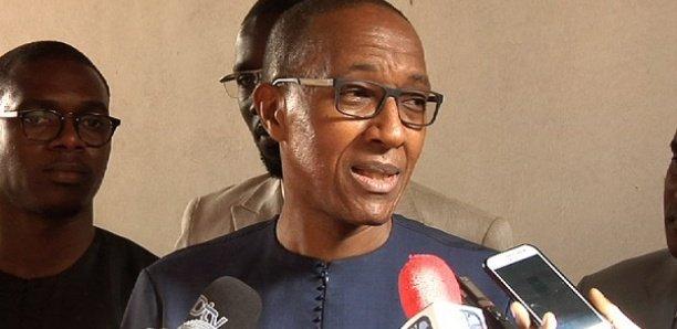 Hausse du prix de l'électricité: «Un hold-up contre le pouvoir d'achat» des Sénégalais
