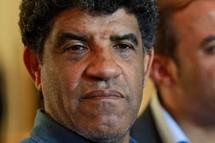 Un pilier du régime de Kadhafi arrêté en Mauritanie