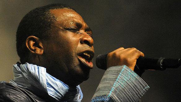 You chauffe le Sud: « Le train pour la victoire de Macky est en marche. Ziguinchor et la Casamance ne peuvent pas être en reste »