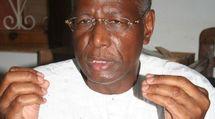 Abdoulaye Bathily était l'invité de la Rédaction de Zik Fm