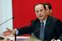 Tuerie: le meeting Royal-Hollande reporté