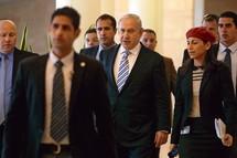 Israël sous le choc après la tuerie de Toulouse