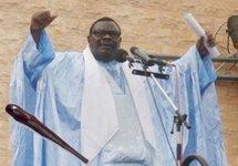 Présidentielle au Sénégal : Terrorisme politico-spirituel