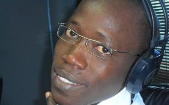 Mamadou Mouhamed Ndiaye - Revue de presse du mardi 20 mars 2012
