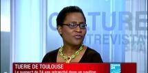 """Tuerie de Toulouse : Le tueur a contacté FRANCE 24 : """"Ce n'est que le début"""", a-t-il affirmé"""