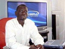 Serigne Mboup invité de Nanouko Wakh de Zik Fm
