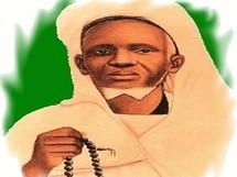 Tidjaniya: Que signifie le titre de Mouqadam et celui de Khalife ? Quels sont leurs rôles et leurs devoirs ?