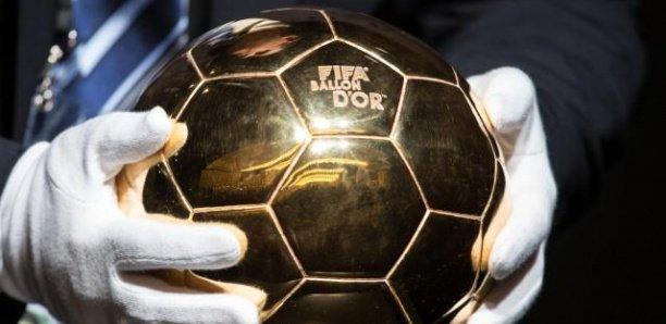Ballon D'or 2019: un site allemand révèle le vainqueur