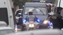 Un groupe lié à Al-Qaïda revendique la tuerie de Toulouse