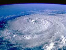 Célébration de la journée météorologique mondiale, vendredi
