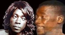 Tonton Ada Ak sileu Mounieul Dialgati Xibaar du jeudi 22 Mars 2012