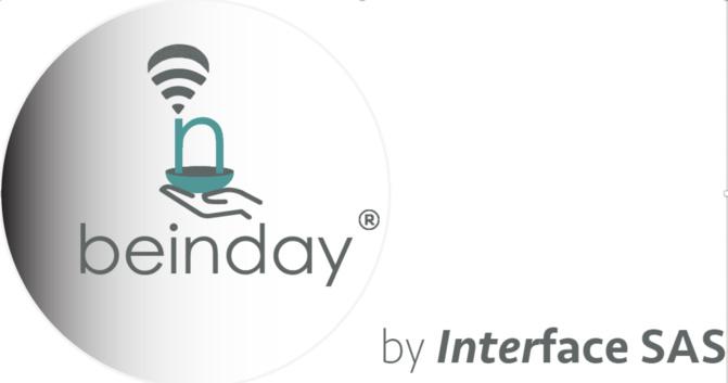 « Bilan et perspectives Beinday »- Wifi gratuit : La StartUP INTERFACE SAS confirme son business modèle