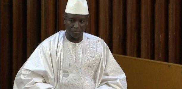 Sécurité: Aly Ngouille Ndiaye annonce l'installation de nouveaux postes de police à Touba, Grand-Yoff et Grand Dakar