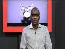 Babacar Fall - Revue de presse du vendredi 23 mars 2012