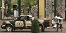 Confusion à Bamako après le putsch éclair qui a renversé Amadou Toumani Touré