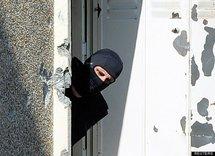 Mohamed Merah: le dispositif policier autour de son appartement levé, des zones d'ombres subsistent - PHOTOS