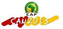 Les villes abritant la CAN 2013 connues lundi