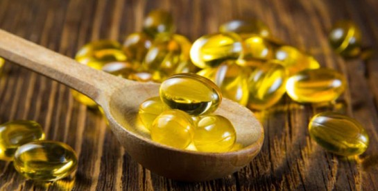 Crise cardiaque: L'huile de poisson recommandée pour les personnes à risque