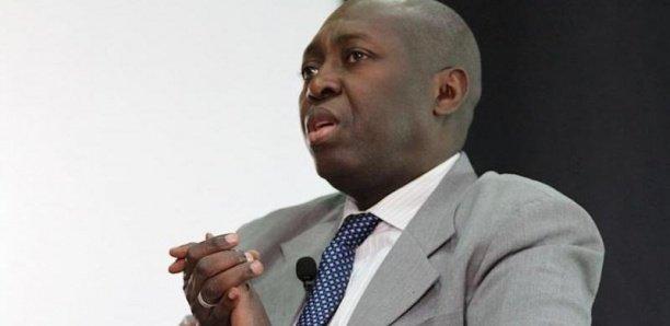 """Mamadou L. Diallo à Serigne Mbaye Thiam: """"Le gouvernement a fait du forcing dans le dossier Suez"""""""