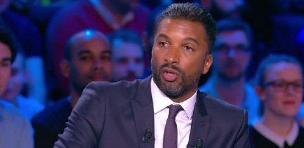 """Habib Bèye: """"Voir Sadio Mané 4e, c'est un scandale pur et simple"""""""