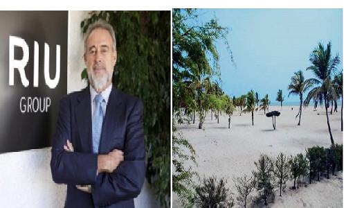 Pointe Sarréne: Scandale foncier sur 25 hectares, l'homme d'affaires Luis Ruis cité