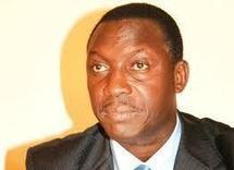 RTS : Babacar Diagne fait ses valises