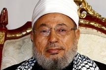 Le Cheik Qaradawi : un télévangéliste controversé