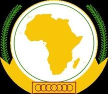 L'Union africaine apprécie la réussite de l'élection sénégalaise (président)