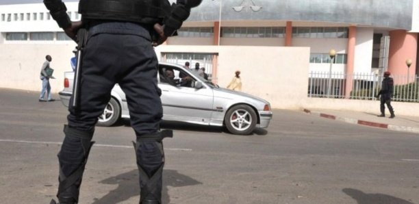 Pour 300 FCfa: Gobo Kanté tue son ami