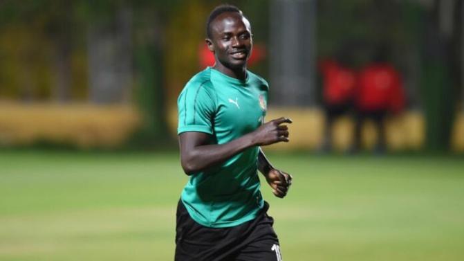 Ballon d'or africain: La CAF réduit sa liste et dévoile les 10 finalistes