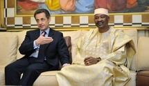 Mali : La France a eu un contact rassurant avec le président Touré