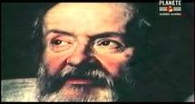 Documentaire - Les Illuminati Decryptés Anges Ou Demons Fr