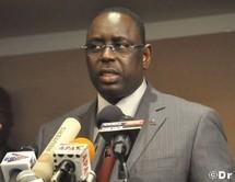 ELECTION DE MACKY SALL A LA PRESIDENCE DE LA REPUBLIQUE : Les grandes attentes du mouvement sportif sénégalais