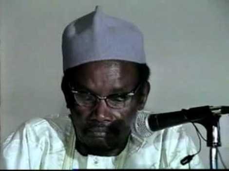 Baay Saam L'Universel : Un Documentaire de Touba Medias sur S. Sam Mbaye (Part 2)