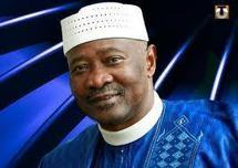 """EXCLUSIF - Mali: le président Touré """"à Bamako"""" et """"pas prisonnier"""""""
