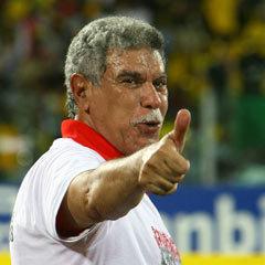 """Entraineur de l'Equipe nationale de football : Hassan Shehata """"intéressé"""""""