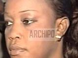 Journal des partis politiques du jeudi 29 mars (Bineta Diallo)
